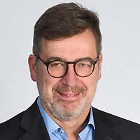 Klaus-Ludwigkeit, Geschäftsführer