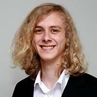 Mark Helfmeier, Softwareentwicklung