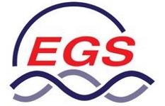 Entsorgungsgesellschaft Saalekreis Logo