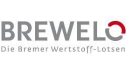 BREWELO Logo